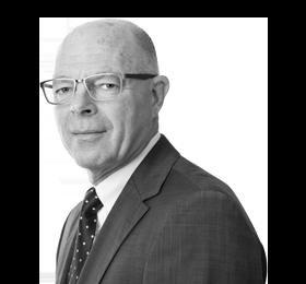 Simon Ruhfus